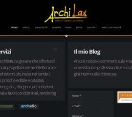 archilax1